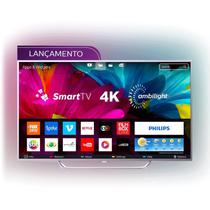 Smart TV Philips 65