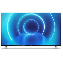 "Smart TV Philips LED 4K UHD 65"" 65PUG7625/78, 3 HDMI, 2 USB, Wi-fi Integrado -"