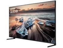 """Smart TV QLED 65"""" 8K Q900 Samsung  HDR 3000 - 4 HDMI 3 USB Wi-Fi Bluetooth -"""