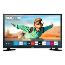 Smart TV Samsung 32 HD Wi-Fi HDMI USB LH32BETBLGGXZD -