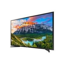 Smart TV SAMSUNG 32