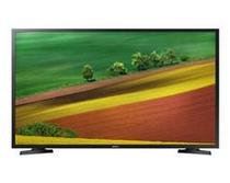 Smart TV Samsung 32 POL. LED - HD - HDMI - USB - WI-FI - LH32BENELGA/ZD