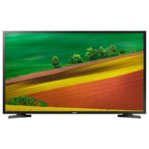 Smart TV Samsung 32 Polegadas J4290 HD Preta