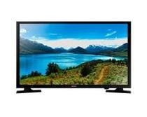 Smart TV Samsung 40 POL. LED - FULL HD - 2X HDMI - USB - WI-FI - LH40BENELGA/ZD