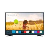 Smart Tv Samsung 43 Polegadas LED Tizen Full HD WiFi