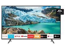 "Smart TV Samsung 50"" UHD 4K -"