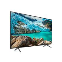 Smart TV Samsung 55' 4K 55RU7100 Bluetooth