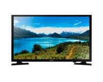 """smart TV Samsung 55"""" LED - UHD 4K - 3X HDMI - 2X USB - WI-FI - HDR - LH55BENELGA/ZD"" + Caneta Luxo -"