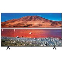 Smart TV Samsung 55 LH55BETHVGGXZD Crystal 4K HDR10 Processador Tecnologia de Business TV -