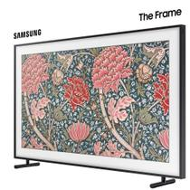 "Smart Tv Samsung 55"" QLED The Frame UHD 4K QN55LS03RAGXZD -"