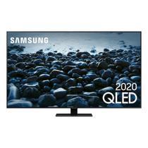 """Smart Tv Samsung 55"""" QLED Ultra HD 4K QN55Q80TA -"""