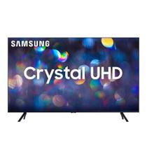 """Smart Tv Samsung 65"""" LED Ultra HD 4K Borda Ultrafina UN65TU8000 -"""