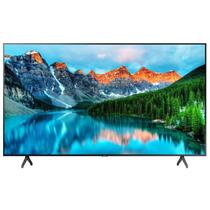 Smart TV Samsung 65 LH65BETHVGGXZD Crystal 4K HDR10 Processador Tecnologia de Business TV -