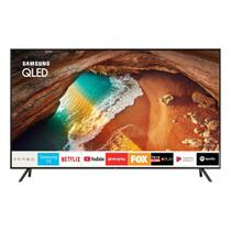 Smart TV Samsung 65