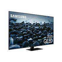 """Smart TV Samsung 65"""" QLED UHD 4K QN65Q80TA -"""