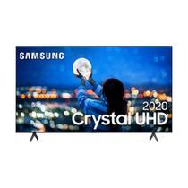 Smart Tv Samsung 75 4K HDR 75TU7020 -