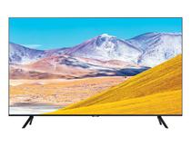 Smart TV Samsung Crystal UHD 4K 2020 TU8000 65