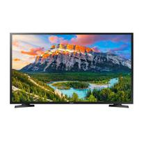 Smart TV Samsung Full Hd Flat 43