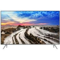 Smart TV Samsung LED 65