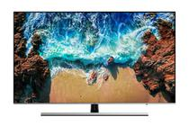 Smart TV Samsung LED 75