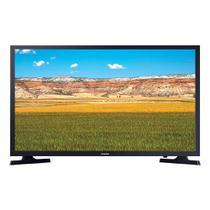 "Smart TV Samsung LED FULL HD 32"" LH32BETBLGGXZD -"