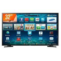 """Smart TV SAMSUNG LH32BETBLGGXZD 32"""" -"""