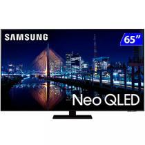 Smart Tv Samsung Neo QLED 65 Polegadas 4k WiFi Tizen -