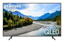 Smart TV Samsung QLED Q60T 2020 55