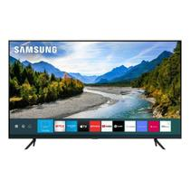 Smart TV Samsung QLED Q60T 50