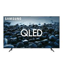 Smart Tv Samsung Qled UHD 50