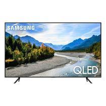 Smart Tv Samsung Qled UHD 55' 4K QN55Q60TA -