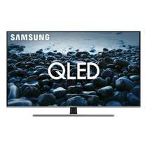 """Smart Tv Samsung Qled UHD 55"""" 4K QN55Q70TA -"""