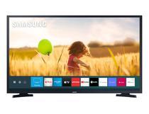 """Smart TV Samsung Tizen FHD 2020 T5300 43"""" -"""