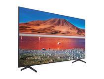 "Smart TV Samsung UHD 4K 2020 TU7000 70"" -"