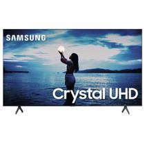 "Smart TV SAMSUNG UN43TU7020GXZD 43"" -"