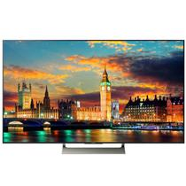 """Smart TV Sony LED 55"""" 4K HDR XBR-55X905E Wi-fi Android com Tecnologia Motionflow 960 4 HDMI 3 USB -"""