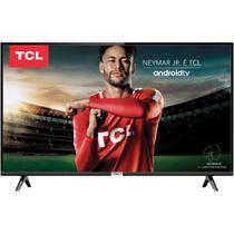Imagem de Smart TV LED Full HD 40