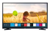 Smart TV Tizen FHD T5300 2020, HDR - Samsung