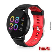 Smart Watch H1113A Silicone Band Fitness Watch - Havit -