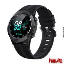 Smart Watch M9001C Running Watch - Havit -