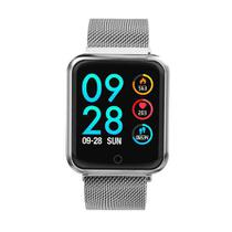 Smart Watch Relógio Inteligente Sports Fitness Tracker P70 - Sp70
