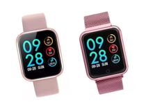 Smart Watch Sport-B estilo P70 - Nbc