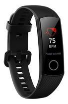 Smartband Huawei Honor Band 4 - Preto -