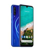 Smartphone A3 128Gb 4Ram Dual Chip Azul -