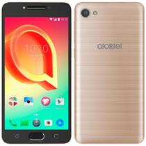 Smartphone Alcatel A5 LED Max, 5.2