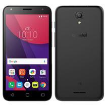 Smartphone Alcatel PIXI4 5