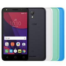 Smartphone Alcatel PIXI4, 5