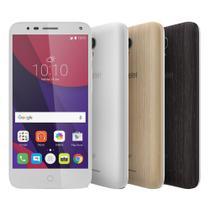 Smartphone Alcatel POP4 5 Premium 4G Dual 5051J -