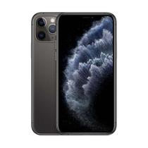Smartphone Apple iPhone 11 Pro 256GB - Space Grey