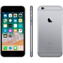 Smartphone Apple Iphone 6S 32GB TCDAP316